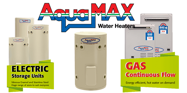 hot water systems, Hot Water Systems Sydney