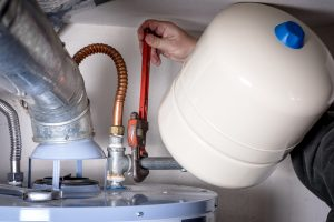Best Hot Water System in Sydney