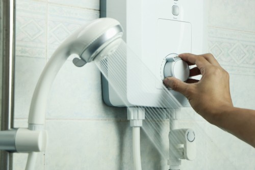 Buy Best Hot Water System This Season